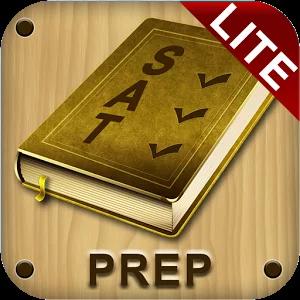 SAT Prep: Vocab Practice Free