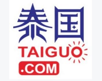 logo 泰国网成立于2013年10月11日,现有注册会员3582人.