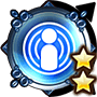 Ability icon 230802.png