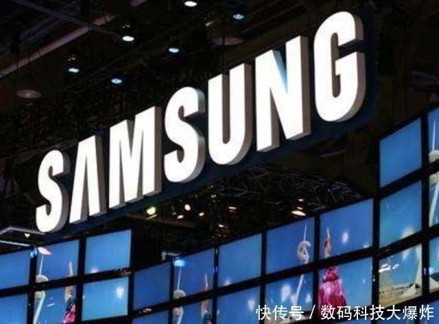 全球最强智能手机霸主没落了!中国市场份额不足1%:却赚走了更多钱