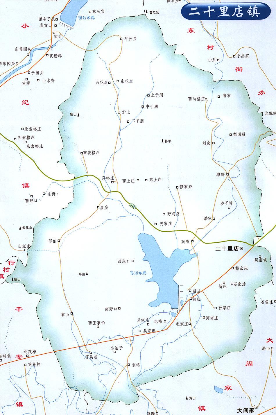 蔡氏兄弟从山西省洪洞县迁此