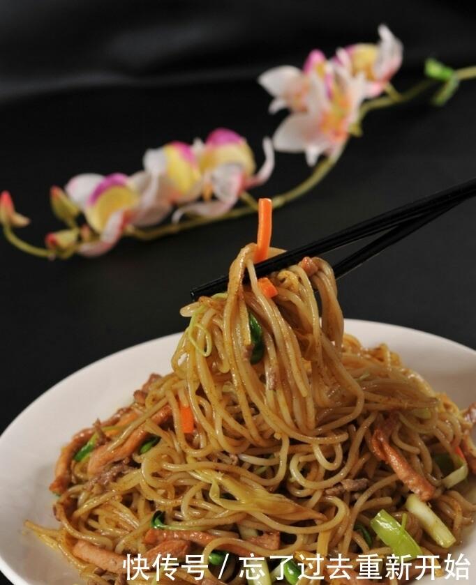 天下美食那么多中国美食占一半你吃过最难忘的美食是什么?