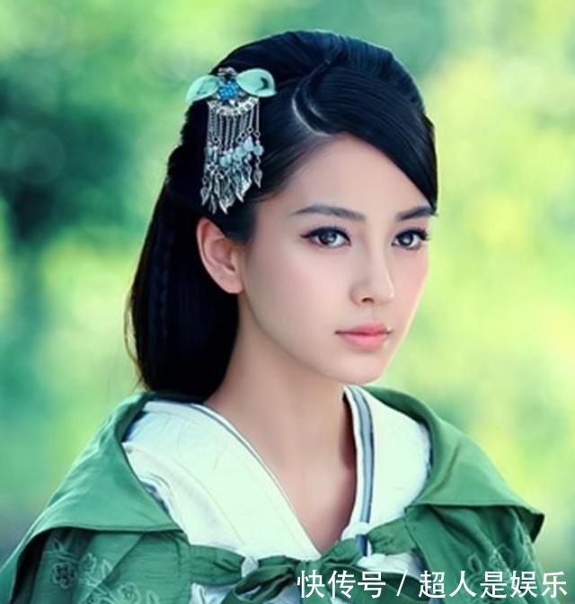 抠图演技杨颖的神表情表情包来睡觉觉快,一个女王全剧终1,万种图片