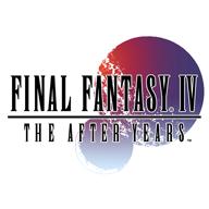 最终幻想4 月之归还汉化版