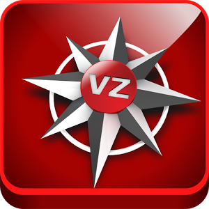 VZ Navigator for Droid