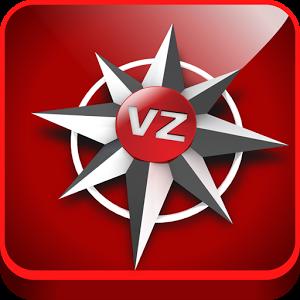 VZ Navigator for Droid