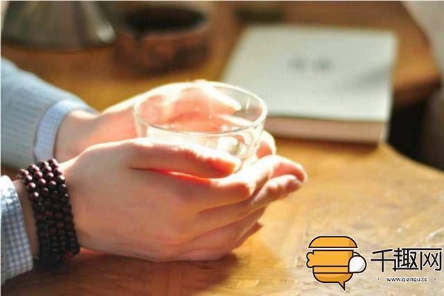 早上第一杯水喝什么 全世界的医生都推荐它! - 真光 - 真光 的博客