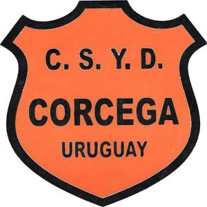C.S.Y.D. Corcega