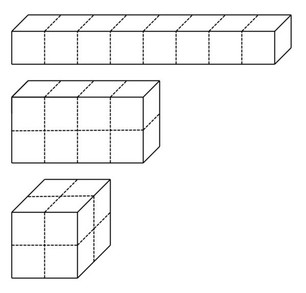 如图,8块相同的长方形地砖拼成一个矩形,每块 371x292 - 12KB - JPEG 怎么用很多张照片拼接成一个心形,很多朋友看到别人把很多自己的照片拼接成一张心形的图片,都很好奇这是 把很多小照片拼成一张大照片是怎么做的 软件制作链接:http://www.mo-yu.com/thread-2124-1-1.html 小编 这不是单纯的排版吧 小照片汇成大照片图案 太难马克一下,最近看到一幅很多张自己的照片拼成莫奈星空的照片 谁能教教我怎么做到这.