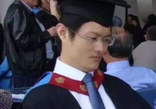 【转】北京时间      中国富豪在英国被朋友杀害分尸 还被顶替身份 - 妙康居士 - 妙康居士~晴樵雪读的博客