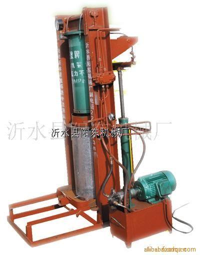 滤油桶管路等装配组成