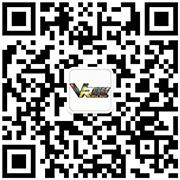 幻视网络二维码.jpg