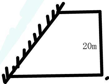 梯形楼房设计图_梯形楼房设计图分享展示 (351x269)-立体梯形体积