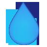 喝水提醒 Hydro