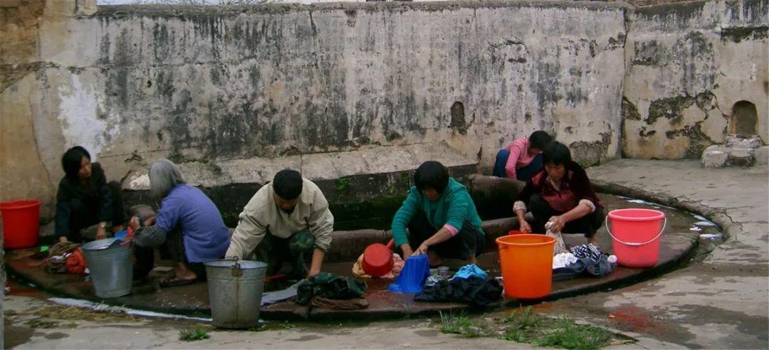 【河源很赞】井里乾坤大,这些古井的故事还有多少人知道?