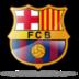 巴塞罗那FC动态壁纸。