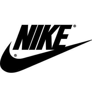 耐克(nike) 运动鞋除了强化高科技运动性能