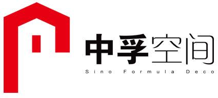 上海中孚空间装饰工程有限公司