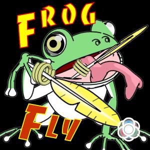 青蛙跳跳apk下载|qingwatiaotiao.apk|安卓冒险动作