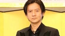 冈本健一再婚
