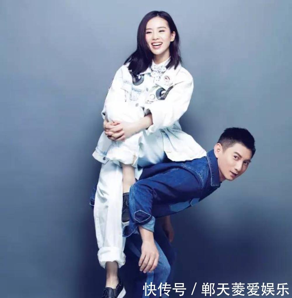 冯绍峰宣布赵丽颖怀孕, 2019年生宝宝的女明星
