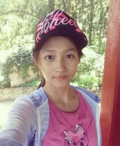 女明星晒素颜照,苏琪柳岩性感刘涛刘亦菲纯天然美女