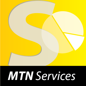 MTN Services