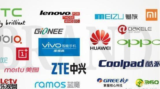 全球最强安卓处理器诞生性能碾压骁龙855、麒麟980跑分超40万