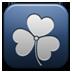 GO主题IPhone4S