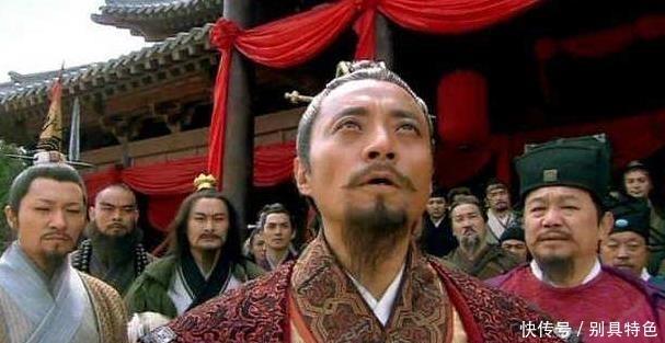 宋徽宗连宋江都杀了,却为何对这位好汉情有独钟,让他随驾左右?