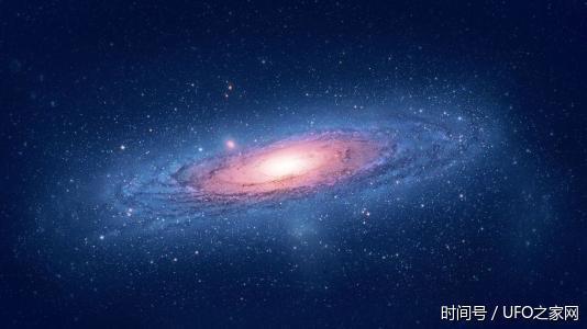 人类无法解答的7大宇宙奥秘 - 云鹏润峰 - 云鹏潤峰