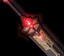 黑轩辕剑-头像.png