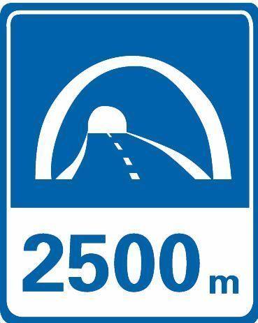 青岛隧道logo
