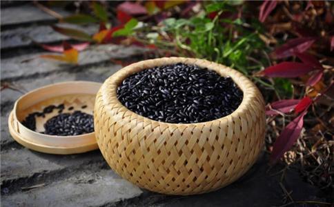 黑色食物就一定补肾?教你一些更好的养肾方法 - zhaozhao - zhaozhao的博客