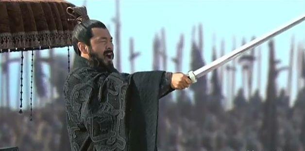 赤壁之战中孙刘获胜、曹操惨败的根本原因是什么?简短来说就两字