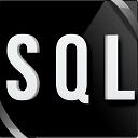 SQL Guide & Tutorial