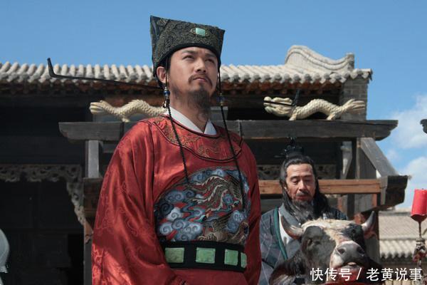 <b>苏轼被贬黄州,除了东坡种地,还写下了人生最孤独的一首词</b>