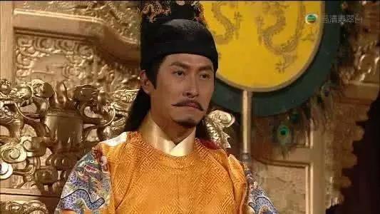 登上皇位的朱棣杀光亲兄弟,却唯独收养了这个小孩儿是为何? - 挥斥方遒 - 挥斥方遒的博客