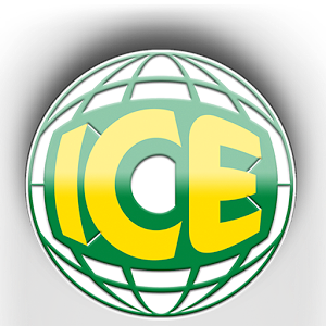 I.C.E. Pile Driving