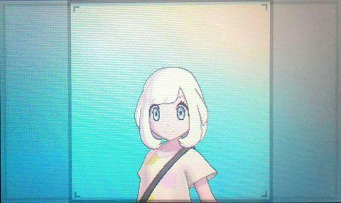 日月主角发型发色8.jpg
