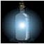 水瓶提灯.png