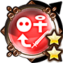 Ability icon 210903.png