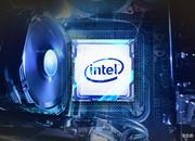 【漏洞预警】Intel Q3'17 ME 11.x, SPS 4.0, TXE 3.0 重要安全更新