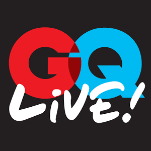 GQ Live! 1.0