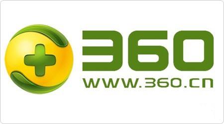 logo 标识 标志 设计 矢量 矢量图 素材 图标 450_250