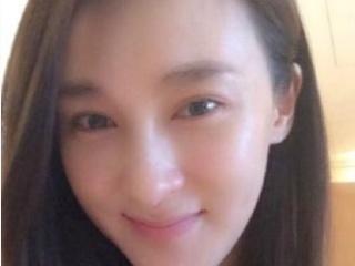 陆梦萍剧中被强暴无法生育,乐珈彤大变脸婚姻幸福
