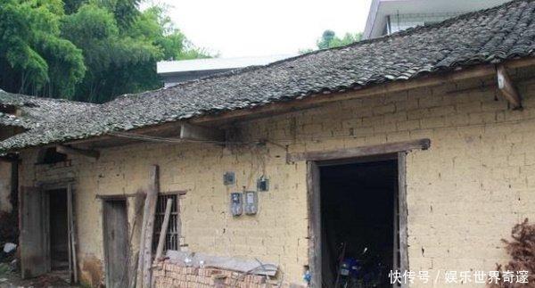 求土砖代替自己嫁给姐姐,9年后,穷人妹妹屋,姐蔚蓝山成都卡别墅装修地亚牧马图片