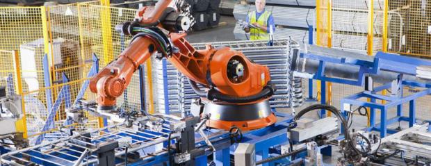 机械设计制造及其自动化专业描述