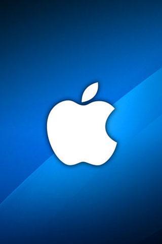 软件 主题壁纸 >苹果主题背景  苹果主题背景您的手机背景是越来越