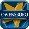 Visit Owensboro, KY